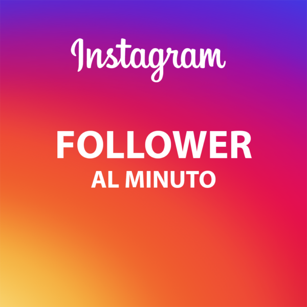 followerminuto