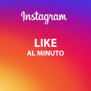 likeminuto
