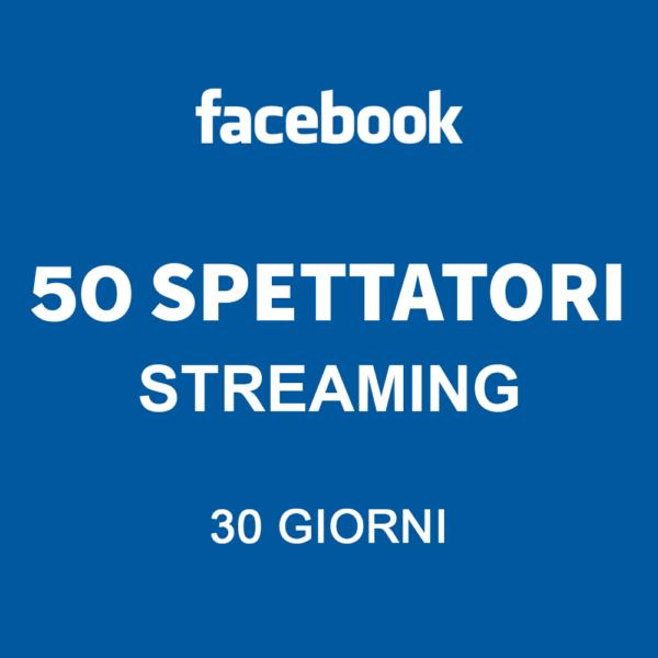 spettatorifacebook30
