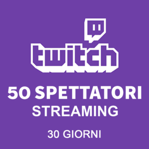 spettatoritwitch30