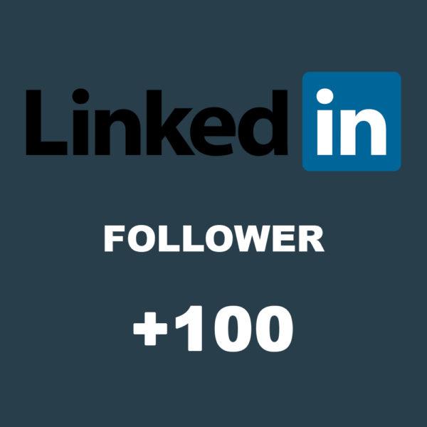 linkedin100