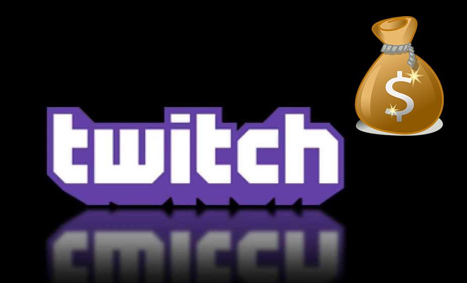 Come aumentare i follower per ottenere l'affiliazione con Twitch