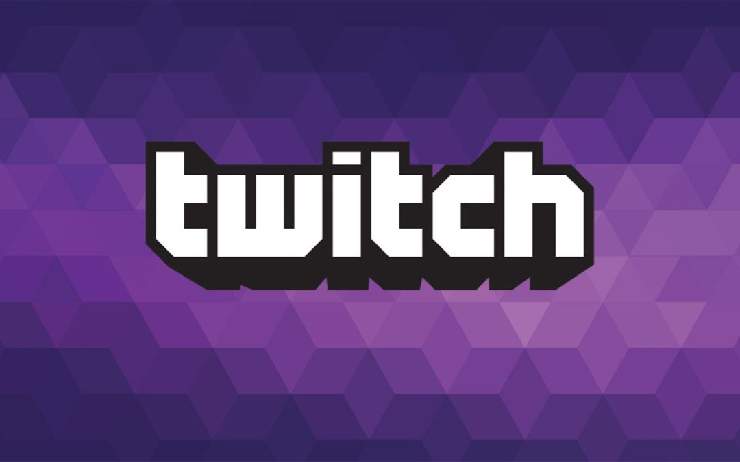 Come diventare partner di Twitch