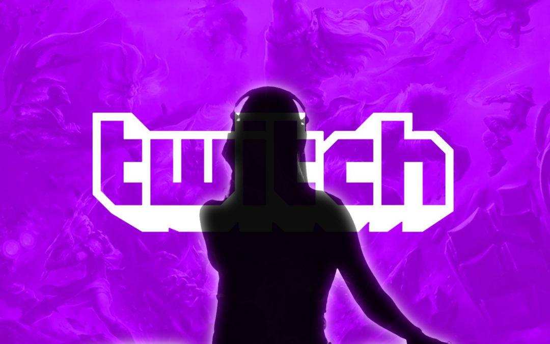 Come monetizzare su Twitch e quanto paga